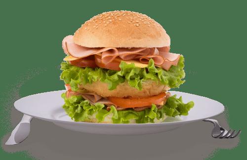 home top diëtist voeding gezondheid